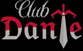 El Club Dante